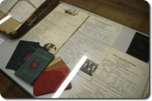 JAV lietuviu diplomatijos archyvas_urm.lt1