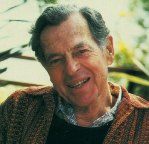 Džozefas Kempbelas, Big Suras, 1982 m. | Ketlinos T. Kar nuotr.