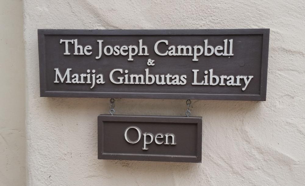Biblioteka atidaryta. Karpinterija, 2015 m. | R. Bjukeno nuotr.