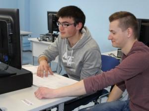 Nacionalinis IT specialistų konkursas Visagine_rengeju nuotr