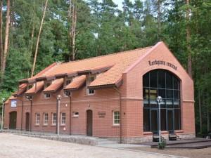 Lankytoju centras Bitenuose_vstt.lt
