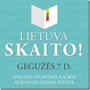 Lietuva skaito-logo