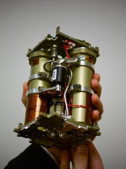 LituanicaSAT-2-variklio-prototipas_E.Kalabucko nuotr