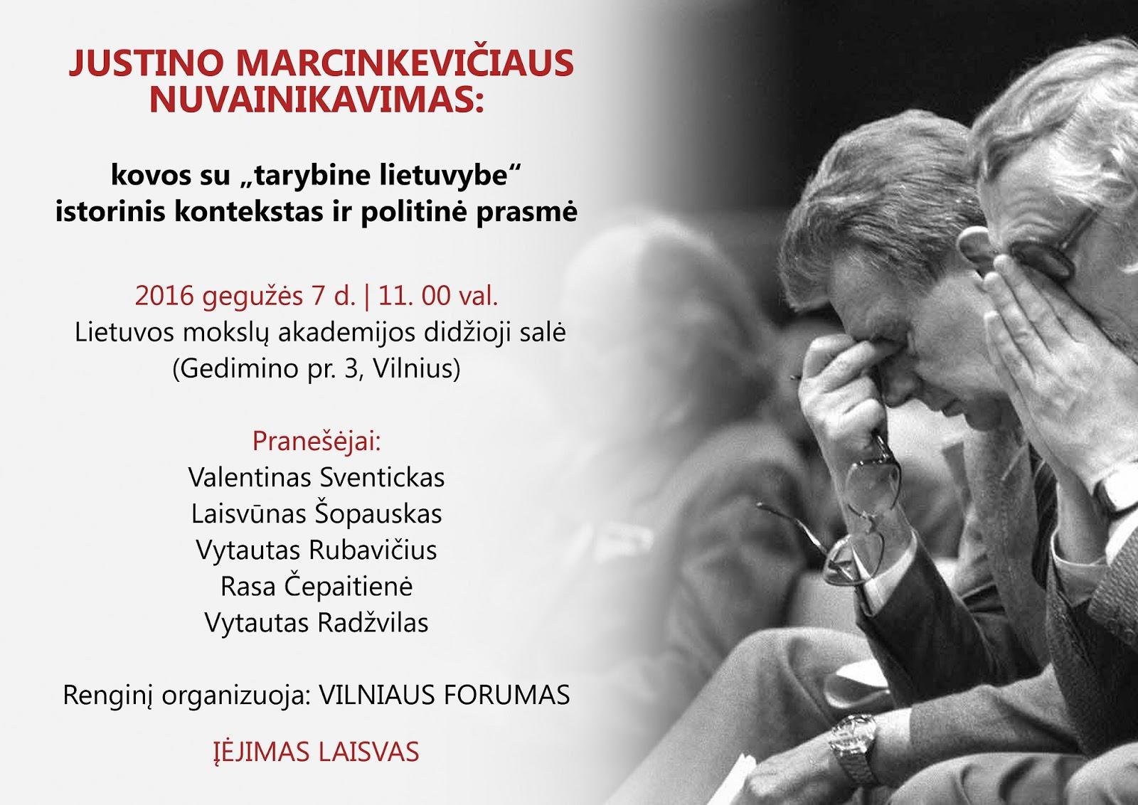 Marcinkevicius_LMA0507 (web)