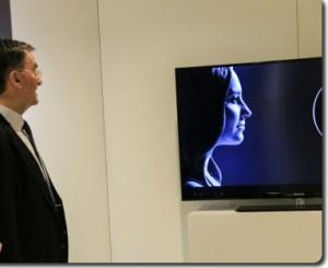 Mickienes paroda UNESCO_urm.lt