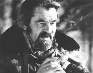 Petras Abukevičius | lfc.lt nuotr.