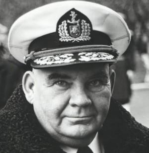 Raimundas Saulius Baltuška_kariuomene.kam.lt