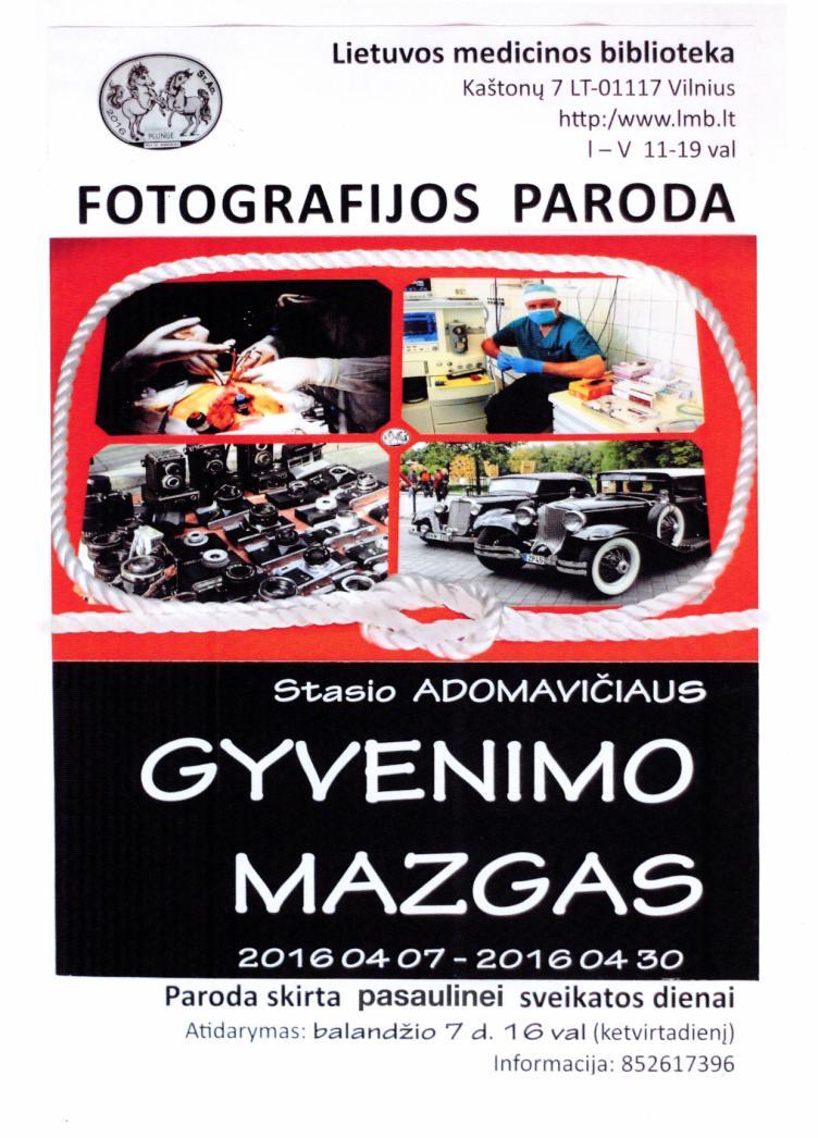 S_Adomaviciaus-nuotrauku-paroda-rengeju-nuotr