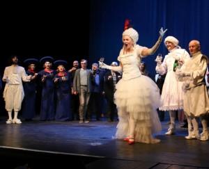 Teatro diena Siauliu teatre_rengeju nuotr