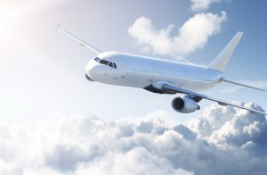 Lėktuvas | eezzee.co nuotr.