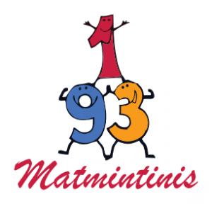 logo-Matmintinis