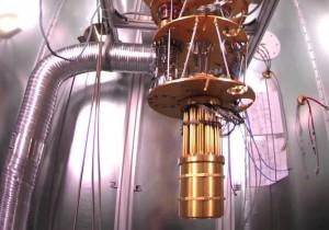 mokslas.kvantine fizika_mokslosriuba.lt
