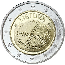 moneta.baltu_kultura_lb.lt
