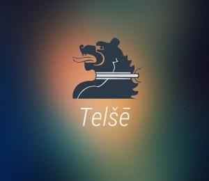 """Telšē"" mobilioji programėlė"