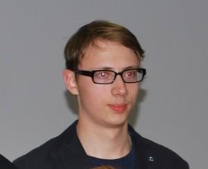 Giedrius Pakalka | Ignalina.lt nuotr.