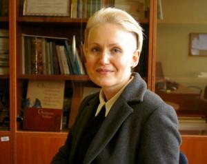 dr. Tatjana Vologdina | Alkas.lt, G. Statinio nuotr.