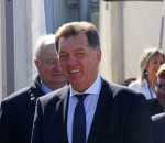 Algirdas Butkevičius   Alkas.lt, A.Sartanavičiaus nuotr.
