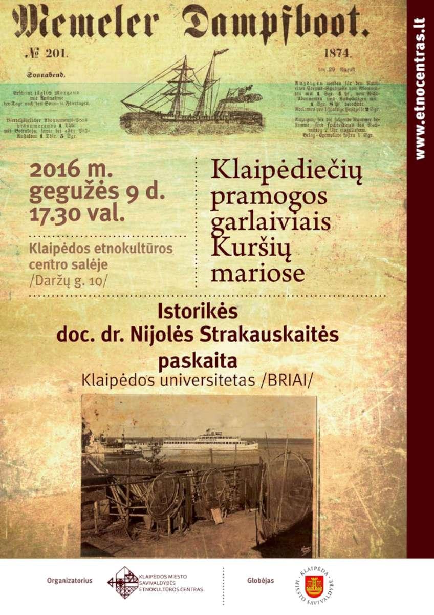 Istorikės doc.dr. N. Strakauskaitės paskaita-1200