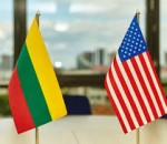 JAV ir Lietuvos veliaveles_urm.lt