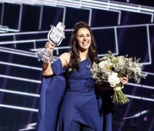 Jamala-eurovizijos-2016-nugaletoja-eurovision-tv-nuotr