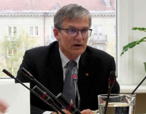 Julius Sabatauskas | Alkas.lt, J. Vaiškūno nuotr.