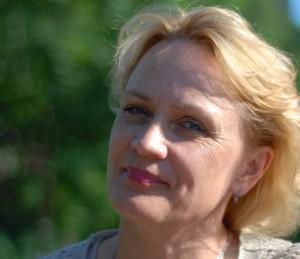 Rūta Švedienė | asmeninė nuotr.