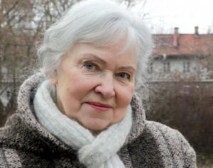Ramutė Skučaitė   G. Kajėno nuotr.
