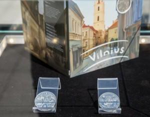 Vilnius.lt nuotr.