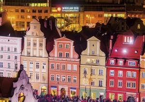 Vroclavas | Parodos rengėjų nuotr.