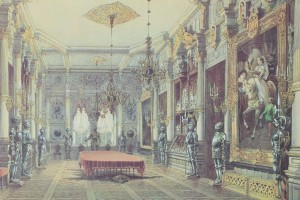 Vrublevskių bibliotekos nuotr.