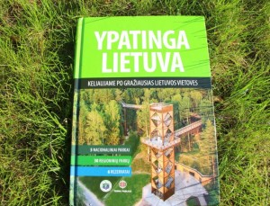 Ypatinga Lietuva-leidinys_vstt.lt