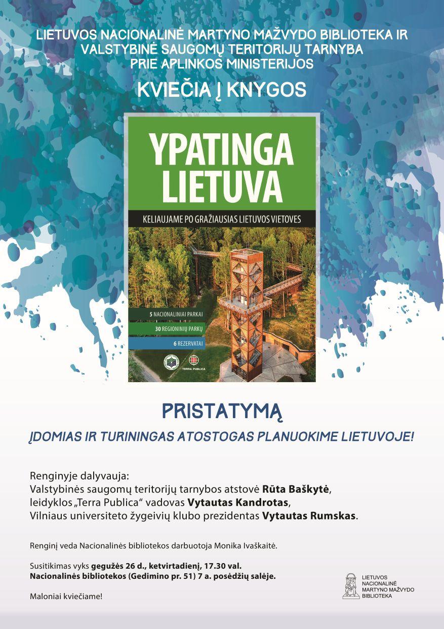 Ypatinga_Lietuva-page-0