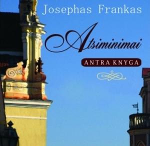 atsiminimai-josephas-frankas-antra-knyga-mintis-lt-nuotr