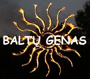 baltu_genas