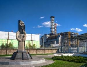 Černobylis | RSC nuotr.