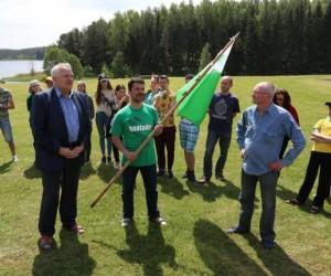 esperantininku-stovykla-2015-alakas-a-sartanavicius