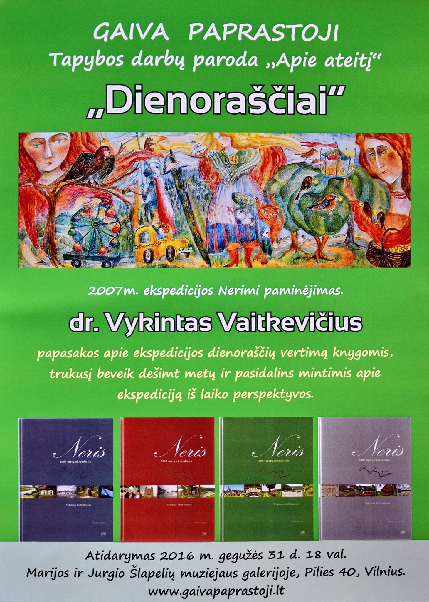 parodos irpaskaitos plakatas (2)