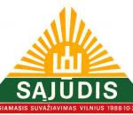 sajudis_logo