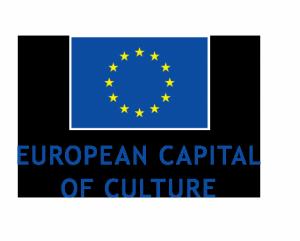 Europos kulturos sostine_lrkm.lt