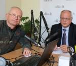 Audrys Antanaitis. Romas Jankauskas   Alkas.lt, A. Sartanavičiaus nuotr.