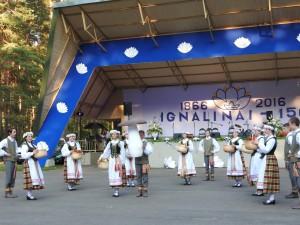 Ignalinai 150_ignalina.lt