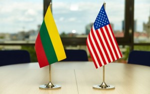JAV ir Lietuvos veleveles_zum.lt nuotr