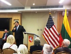 Lietuvos ambasadoje JAV_usa.mfs.lt