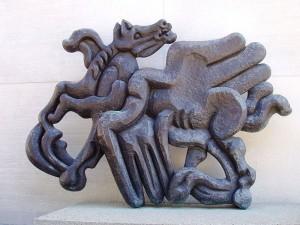 Muzų gimimas.Masacusetso technologijos instituto kolekcija_wikipedija.org