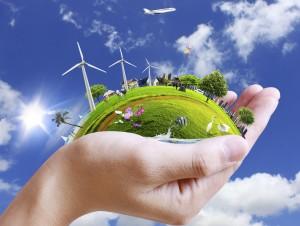 Aplinkosauga | thesleuthjournal.com nuotr.