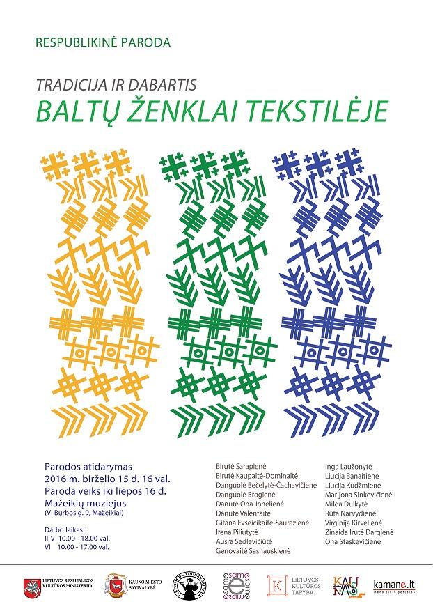 baltu_zenklai_mazeikiai-2