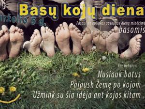 basu_koju_diena