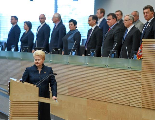 dalia-grybauskaite-lrp-lt-r-dackaus-nuotr