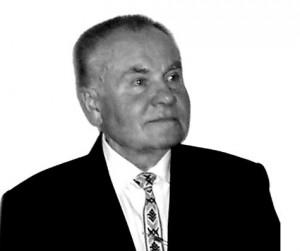 doc. J. Pranas Banys | leu.lt nuotr.