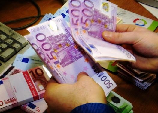 eurai-kohajone.com-nuotr.-e1474357946621.jpg